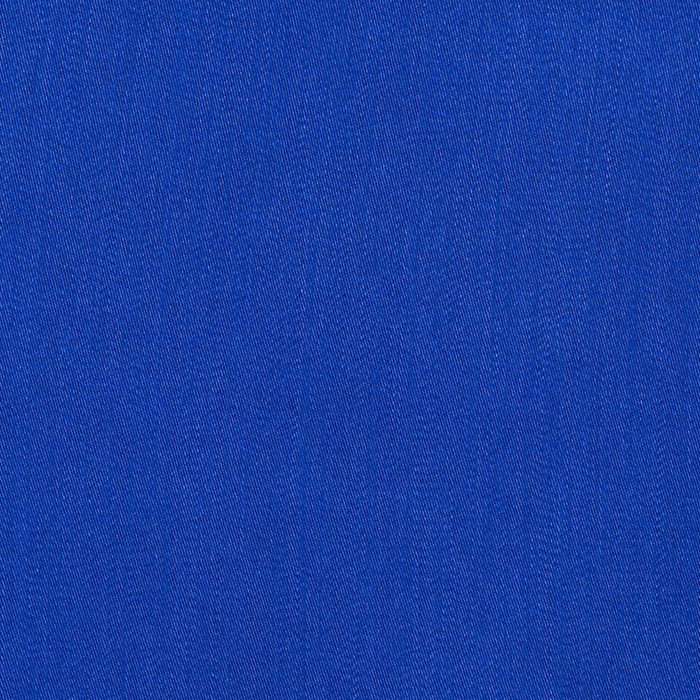 Monet Rayon Sateen Blue
