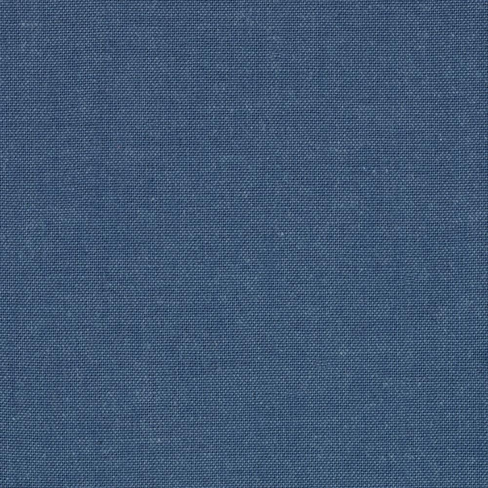 4 oz. Chambray Warm Blue