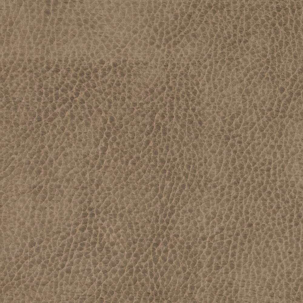 Regal Flannel Backed Vinyl Pecos Taupe
