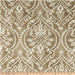 Swavelle/Mill Creek Dalusio Damask Sand