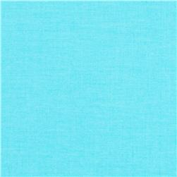 Kona Cotton Bahama Blue