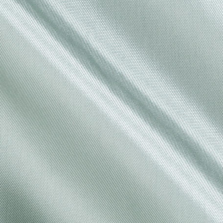 Designer Polyester Lining Light Grey