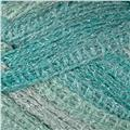 Red Heart Boutique Sashay Metallic Yarn Icy Mint