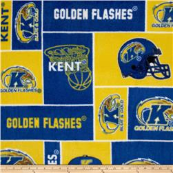 Kent State Flashers Fleece