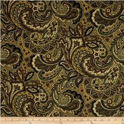 Swavelle/Mill Creek Morelia Paisley Saddle