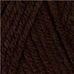 Waverly Yarn for Bernat Town & Country (55014)