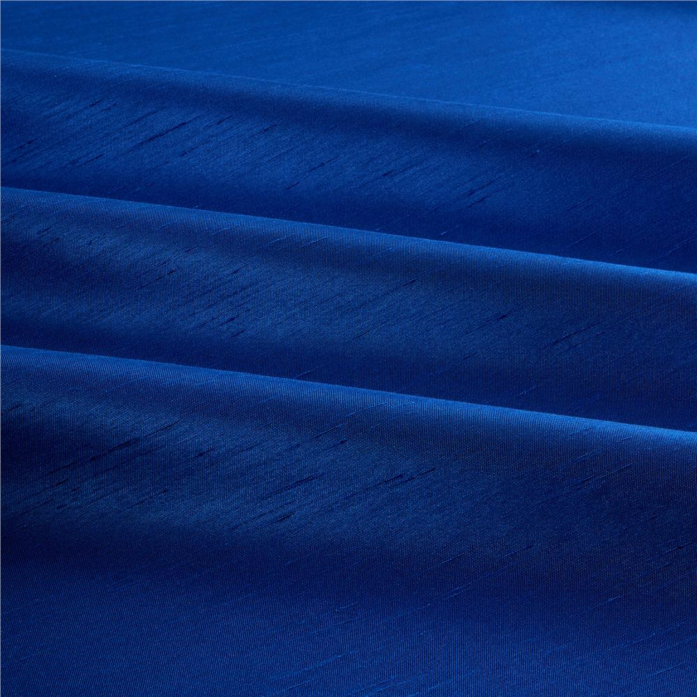 Sateen fabric discount designer fabric for Apparel fabric