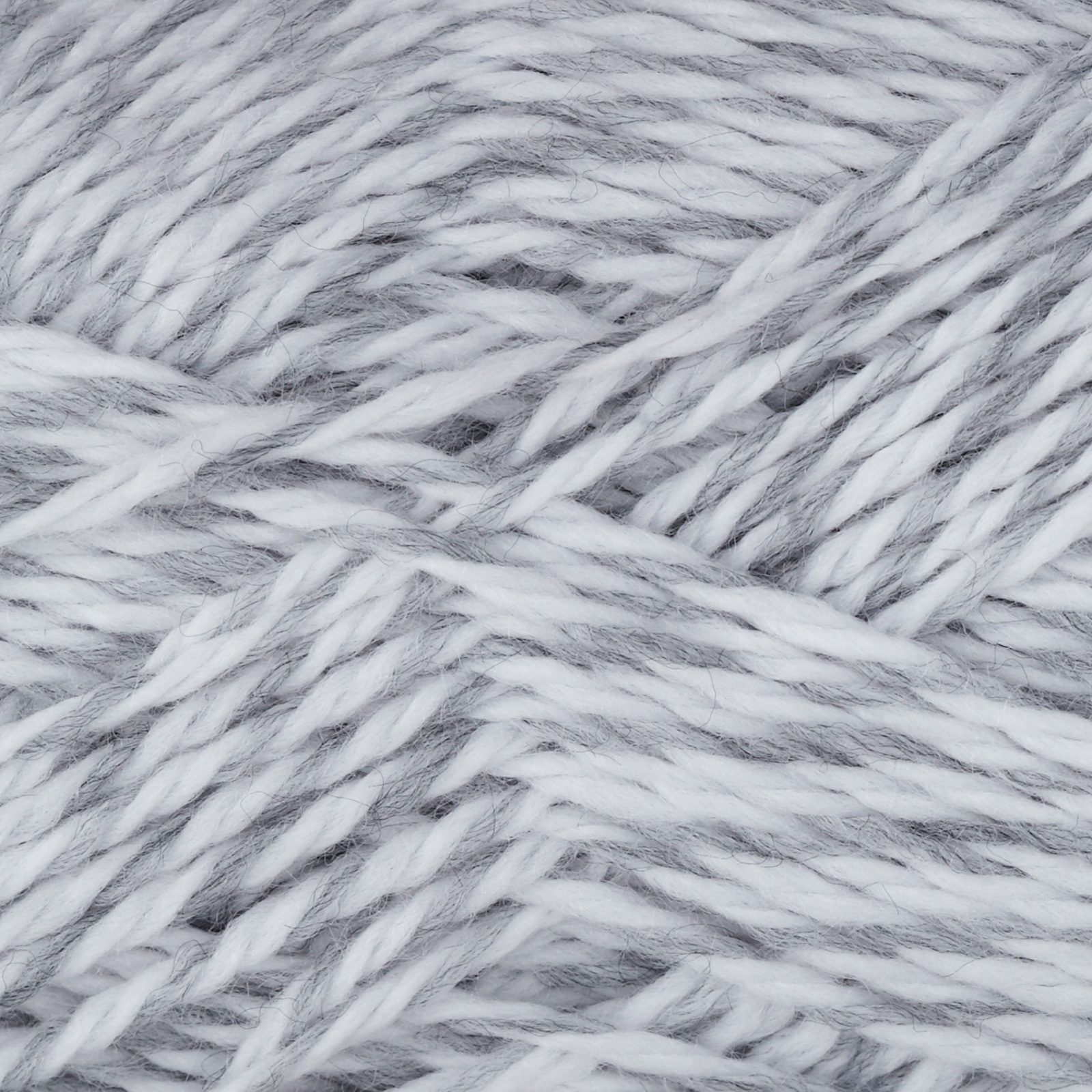 Patons Beehive Baby Sport Yarn Baby Grey Marl by LP Spinrite in USA