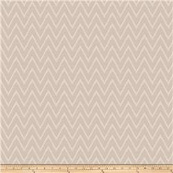 Vern Yip Chevron Natural