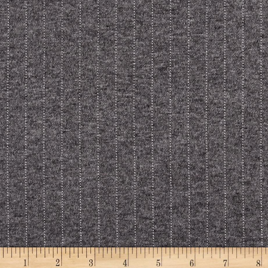 Stripe fabric discount striped fabric for Where can you get fabric