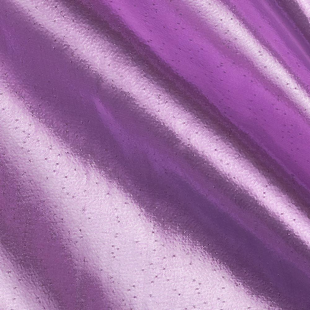 Tissue Lame Lilac