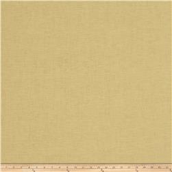 Jaclyn Smith 1838 Linen Blend Cashew