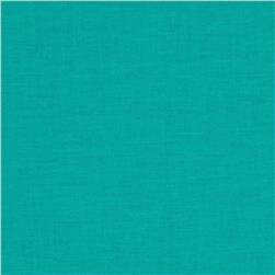 Michael Miller Cotton Couture Broadcloth Isle