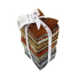 Parson Gray Seven Wonders Fat Quarter Assortment