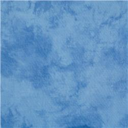 Palette Solids Bluebird
