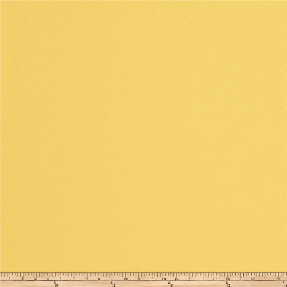 Trend 2529 Faux Silk Canary