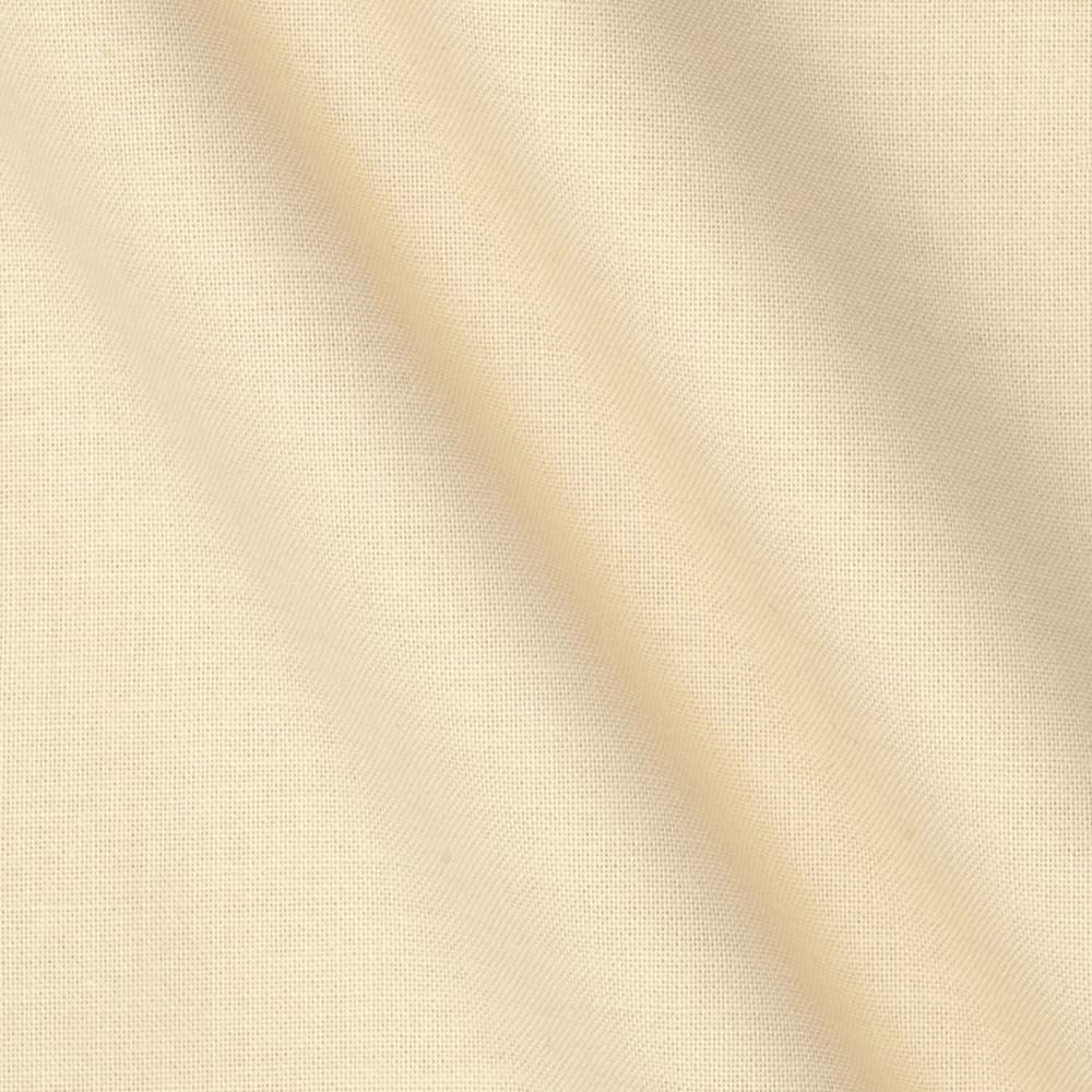 Cotton Supreme Solids Sand Dune