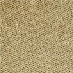 Diversitex Prairie 12.5 oz. Denim Khaki