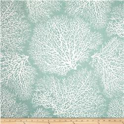 Magnolia Home Fashions Ariel Coral Spa