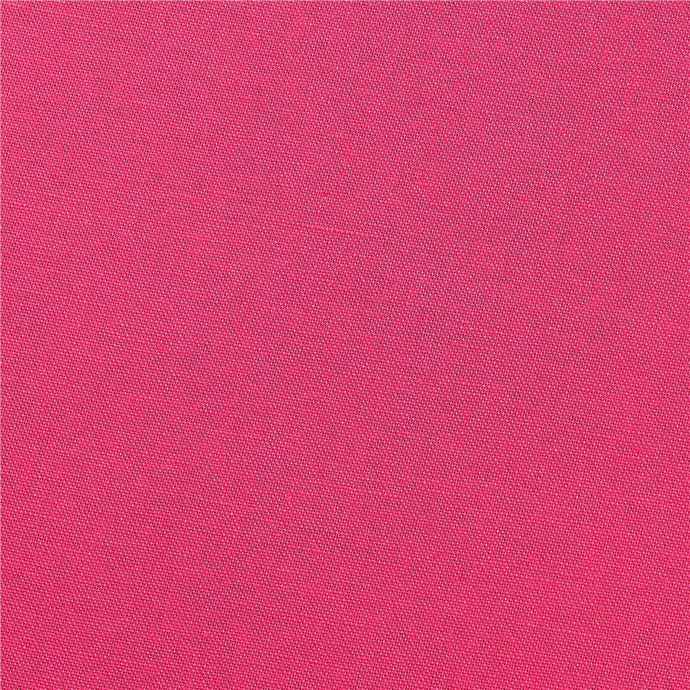 Kona Cotton Azalea Pink Fabric By The Yard