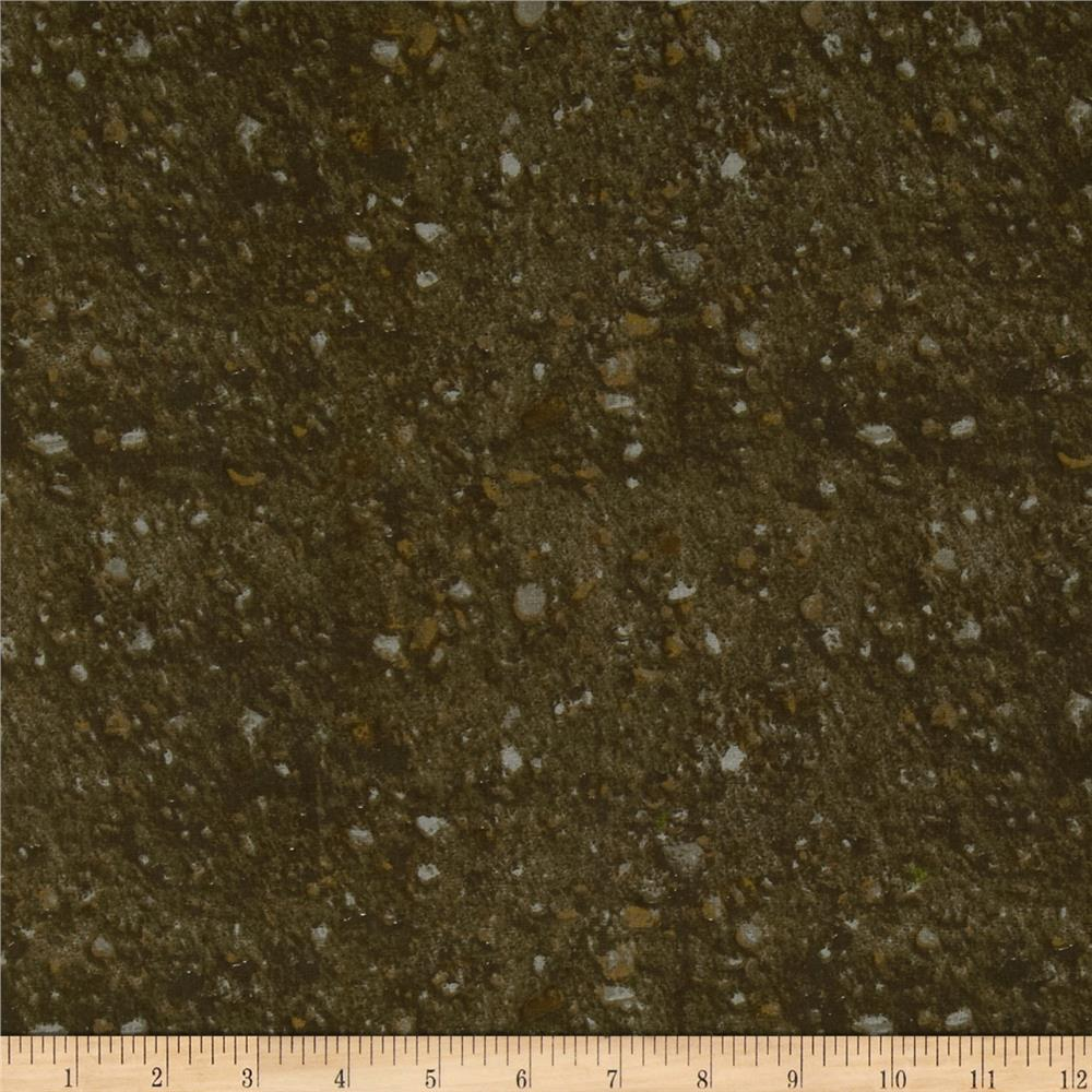 Nature Elemental Sand Brown