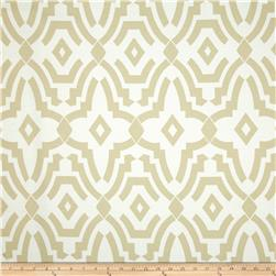 Premier Prints Indoor/Outdoor Chevelle Sand