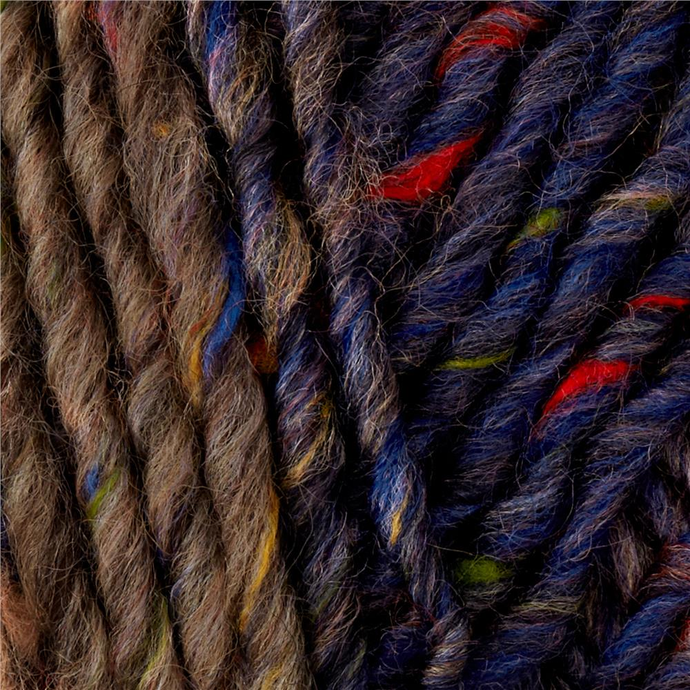 Berroco Lodge Yarn Lake McDonald