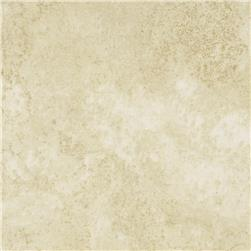 "Stonehenge 108"" Wide Light Tan/ Light Yellow"