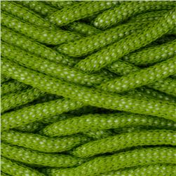 Premier Macra-Made Yarn (74-12) Sprout
