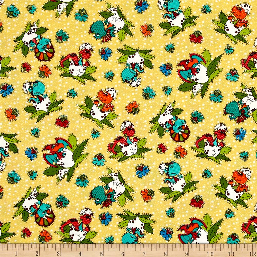 Boys quilting fabric shop online at for Boy quilt fabric