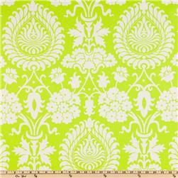 Amy Butler Home Décor Love Twill Bali Gate