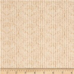 Mirabelle Damask Stripe Tan