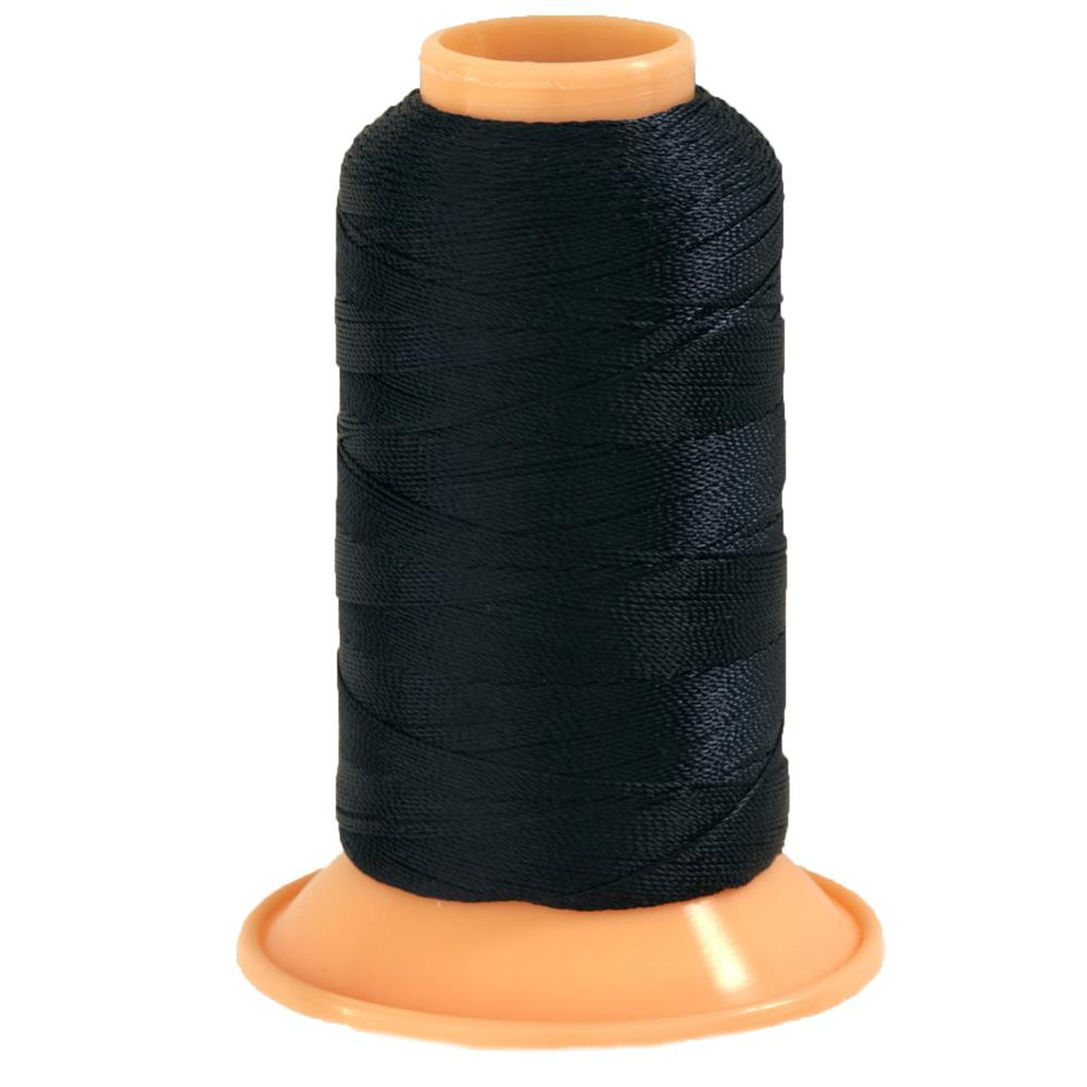 Gutermann Polyester Upholstery Thread 300m/328yds Navy