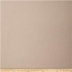 Fabricut 50171w Flanders Wallpaper Sand 04 (Double Roll)