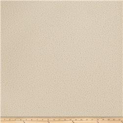 Fabricut 50036w Context Wallpaper Camel 01 (Double Roll)