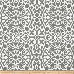 Premier Prints Seville Summerland Grey