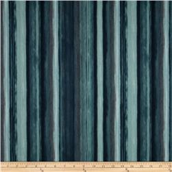 Studio Stash Water Stripe Delft