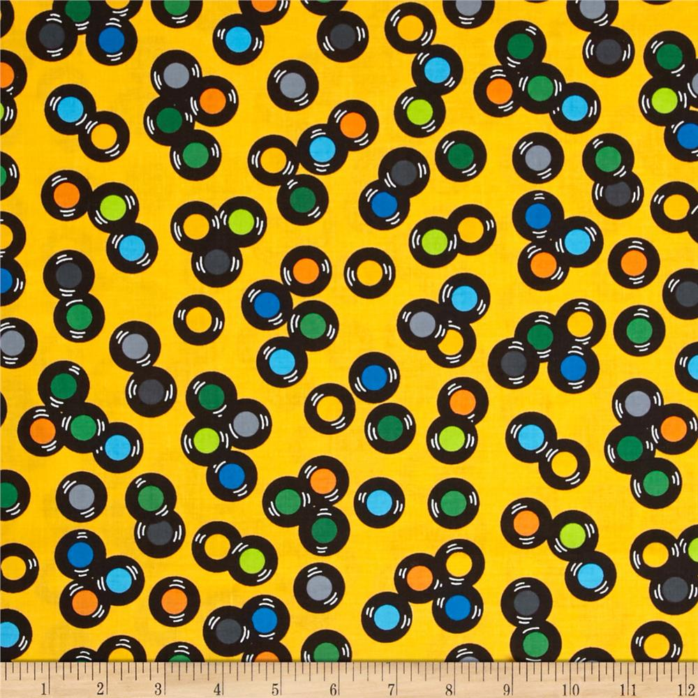 Child fabric discount designer fabric for Childrens cotton fabric