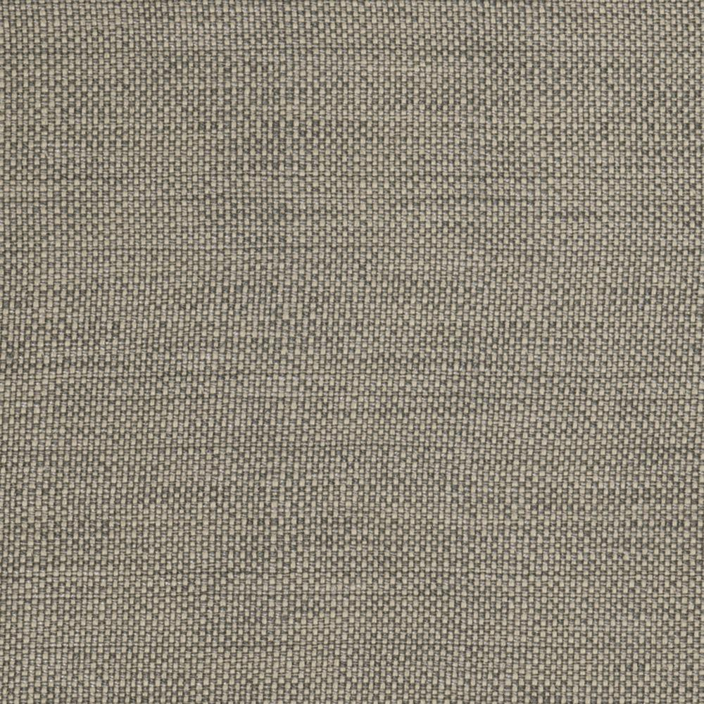 Jaclyn Smith Upholstery Graphite