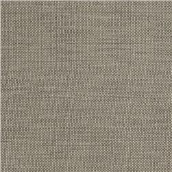 Jaclyn Smith Upholstery Graphite Fabric