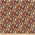 Trend 03859 Jacquard Federal
