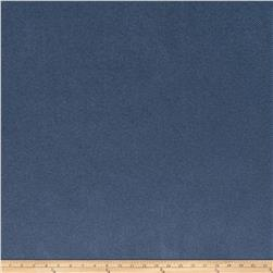 Fabricut Solar Sheen Blackout Denim