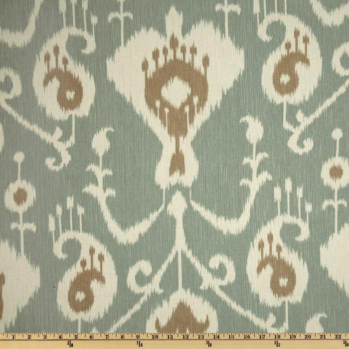Magnolia Home Java Ikat Spa