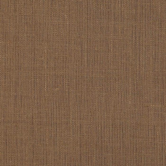 Light Weight Euro Linen Cappuccino