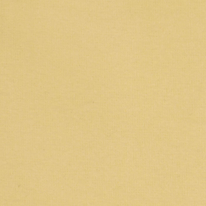 Kaufman Flannel Solid Cornsilk Fabric