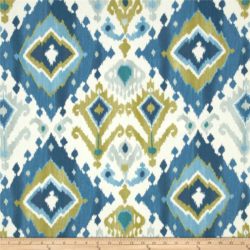 swavellemill creek alessandro seamist - Home Decor Fabric