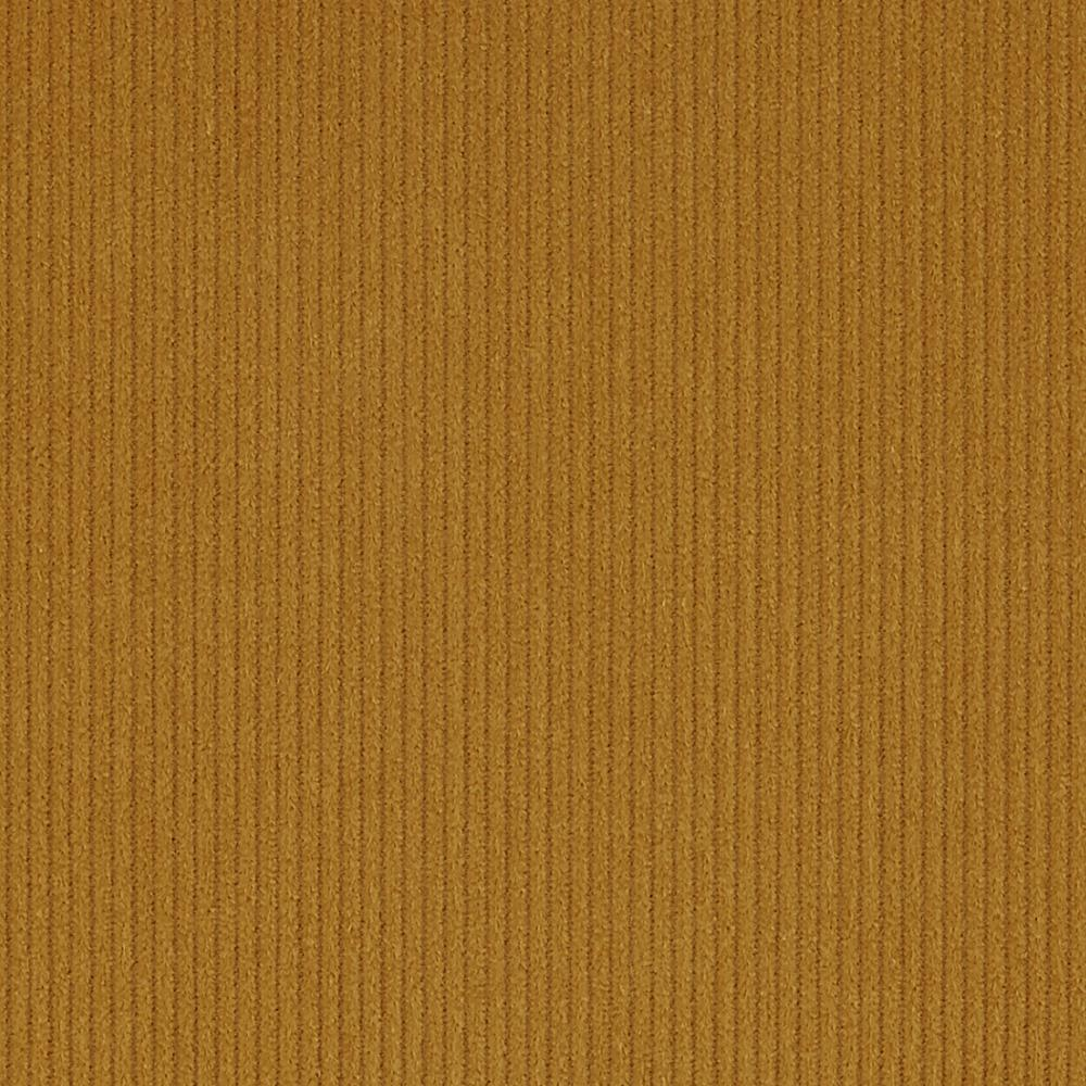 Kaufman 14 wale corduroy fabric discount designer fabric for Corduroy fabric