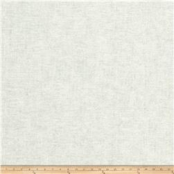 Jaclyn Smith 02133 Linen Cotton Shimmer Spring