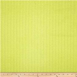 Waverly Dream Weaver Jacquard Citrus