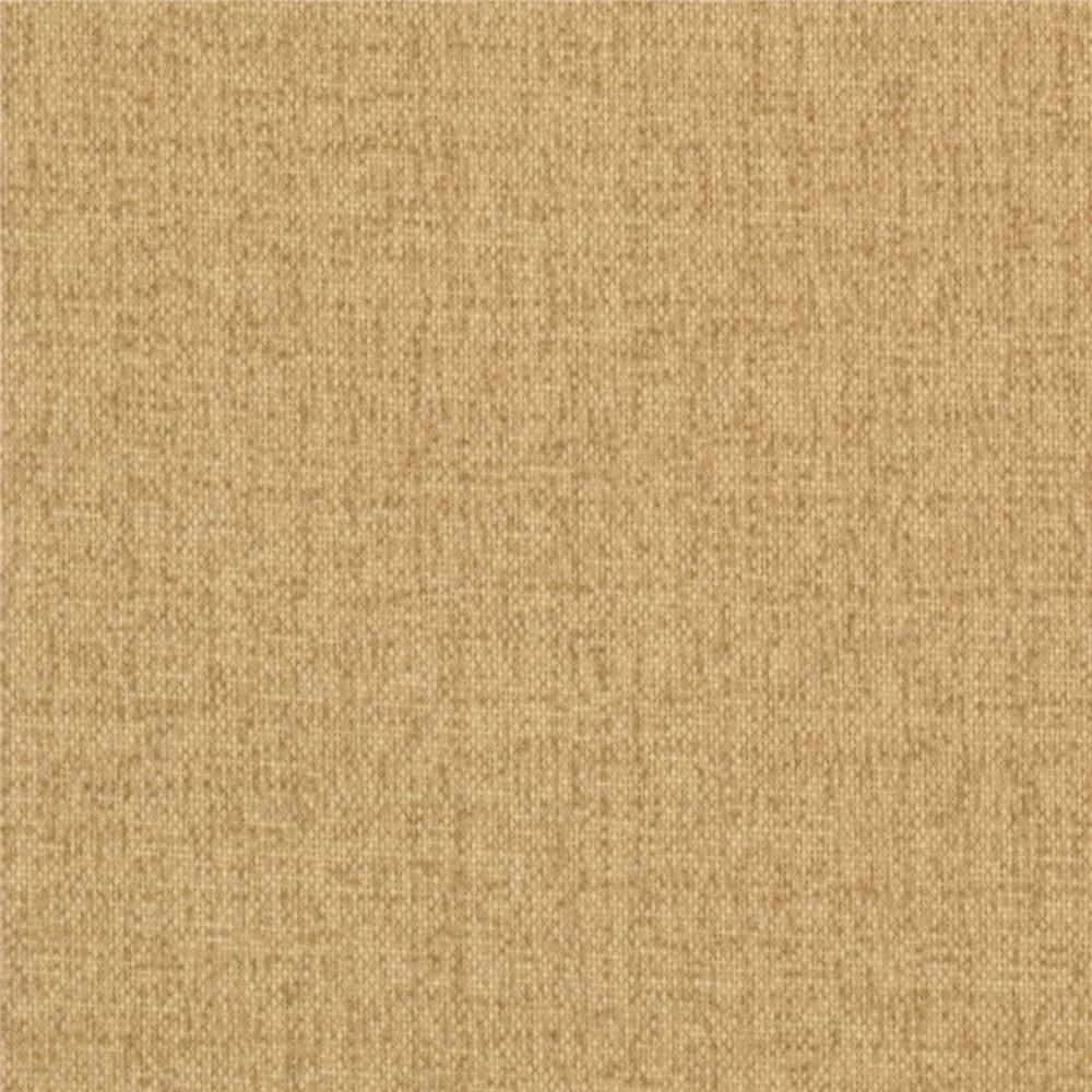 Richloom Indoor/Outdoor Husk Texture Birch